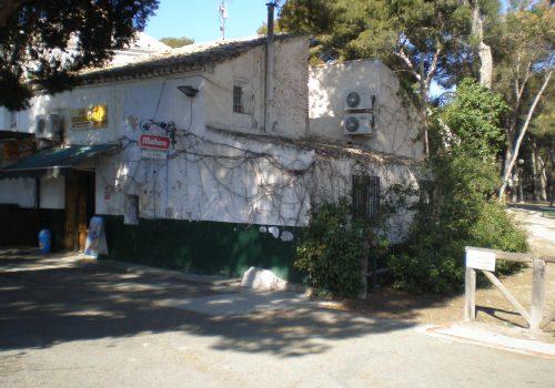 BAr Restaurante el Nido (10)