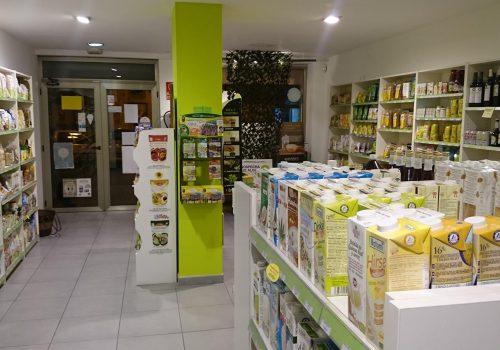 bio market (4)