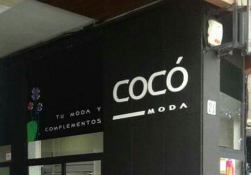 coco moda (1)