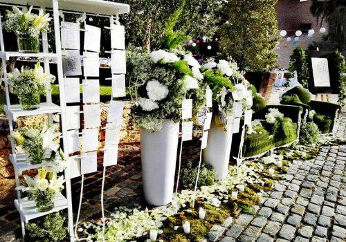 floristeria reme (13)
